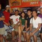 CamSur Marathon 07