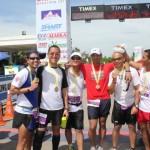 CamSur Marathon 11